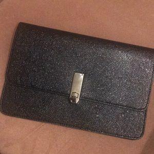 Handbags - Sparkling hand bag